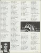 1997 Danville High School Yearbook Page 222 & 223