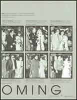 1991 Austin High School Yearbook Page 24 & 25