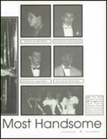 1991 Austin High School Yearbook Page 28 & 29