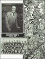 1991 Austin High School Yearbook Page 30 & 31