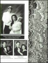 1991 Austin High School Yearbook Page 34 & 35
