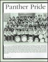 1991 Austin High School Yearbook Page 40 & 41