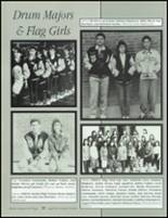 1991 Austin High School Yearbook Page 42 & 43
