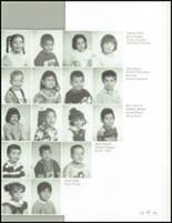 1991 Austin High School Yearbook Page 50 & 51