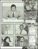 1991 Austin High School Yearbook Page 52 & 53