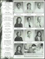 1991 Austin High School Yearbook Page 56 & 57