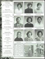 1991 Austin High School Yearbook Page 60 & 61