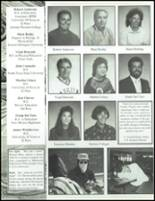 1991 Austin High School Yearbook Page 64 & 65