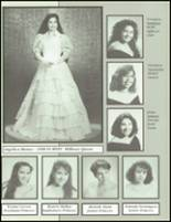 1991 Austin High School Yearbook Page 76 & 77