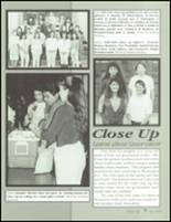 1991 Austin High School Yearbook Page 78 & 79