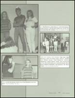 1991 Austin High School Yearbook Page 80 & 81
