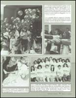 1991 Austin High School Yearbook Page 82 & 83