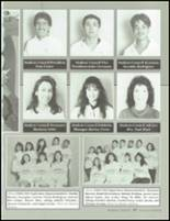 1991 Austin High School Yearbook Page 84 & 85