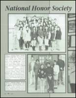 1991 Austin High School Yearbook Page 86 & 87