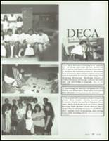 1991 Austin High School Yearbook Page 98 & 99