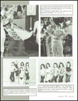 1991 Austin High School Yearbook Page 102 & 103