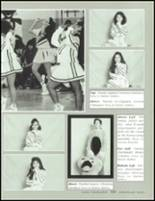 1991 Austin High School Yearbook Page 138 & 139