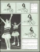 1991 Austin High School Yearbook Page 140 & 141