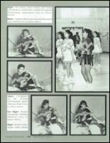 1991 Austin High School Yearbook Page 142 & 143