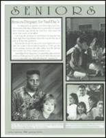 1991 Austin High School Yearbook Page 146 & 147