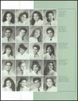 1991 Austin High School Yearbook Page 148 & 149