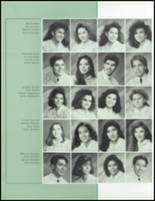 1991 Austin High School Yearbook Page 156 & 157