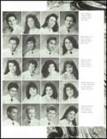 1991 Austin High School Yearbook Page 158 & 159