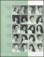1991 Austin High School Yearbook Page 160 & 161