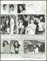 1991 Austin High School Yearbook Page 162 & 163