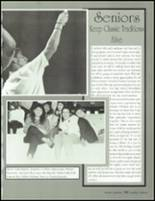 1991 Austin High School Yearbook Page 164 & 165