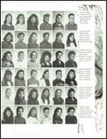 1991 Austin High School Yearbook Page 168 & 169