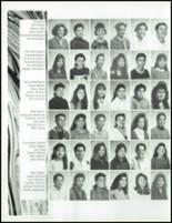1991 Austin High School Yearbook Page 178 & 179