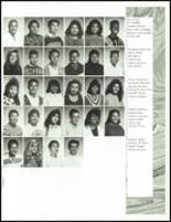 1991 Austin High School Yearbook Page 180 & 181