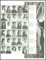 1991 Austin High School Yearbook Page 186 & 187