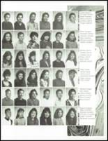 1991 Austin High School Yearbook Page 188 & 189