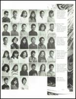 1991 Austin High School Yearbook Page 192 & 193
