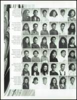 1991 Austin High School Yearbook Page 196 & 197