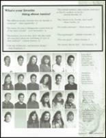 1991 Austin High School Yearbook Page 206 & 207