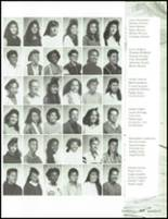 1991 Austin High School Yearbook Page 208 & 209