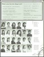 1991 Austin High School Yearbook Page 214 & 215
