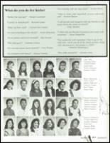 1991 Austin High School Yearbook Page 216 & 217