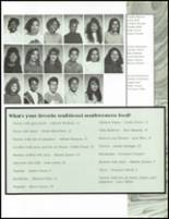 1991 Austin High School Yearbook Page 218 & 219