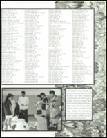 1991 Austin High School Yearbook Page 222 & 223