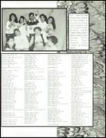 1991 Austin High School Yearbook Page 224 & 225