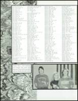 1991 Austin High School Yearbook Page 226 & 227