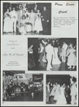 1985 Brunswick High School Yearbook Page 50 & 51