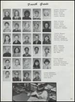 1985 Brunswick High School Yearbook Page 56 & 57