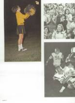 1969 Cleveland Heights High School Yearbook Page 14 & 15