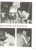 1969 Cleveland Heights High School Yearbook Page 28 & 29