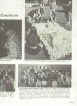 1969 Cleveland Heights High School Yearbook Page 64 & 65